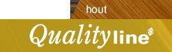 Quality Line